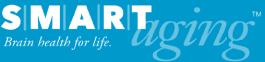 SMART-BRAIN-AGING-logo